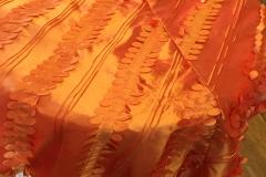 Forrest Petal Orange-LG