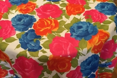 Floral Print-LG