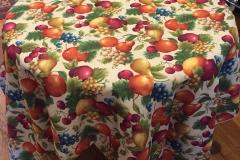 Irenes Fruit-LG