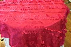 Forest Petal Pink-LG