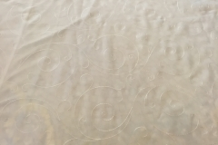 Journey White Scroll-LG